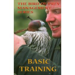 Film (z polskimi napisami) autorstwa Nicka Foxa p.t. BASIC TRAINING - WERSJA DVD