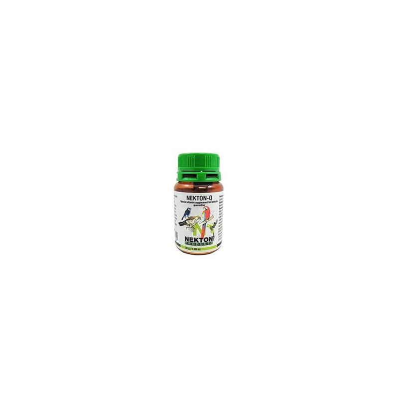 Suplement diety NEKTON Q 30g