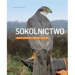 SOKOLNICTWO Marek Cieślikowski