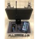 Zestaw telemetrii Marshall GPS