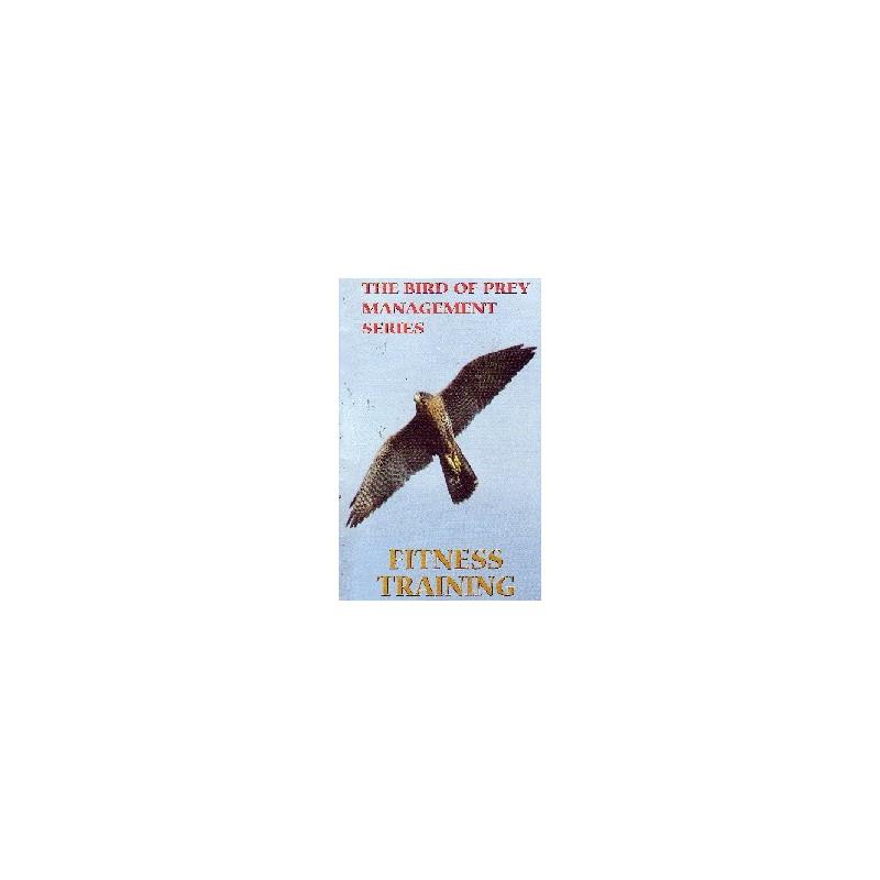 Film (z polskimi napisami) autorstwa Nicka Foxa p.t. FITNESS TRAINING - WERSJA DVD