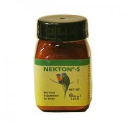 Suplement diety NEKTON S 35g