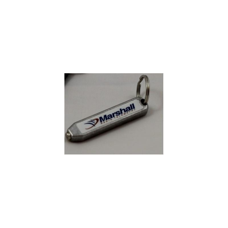 Magnes do nadajników Marshall