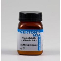 Nekton MSA  80g